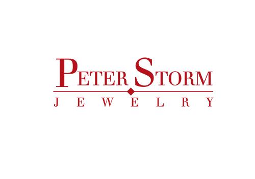 Peterstorm
