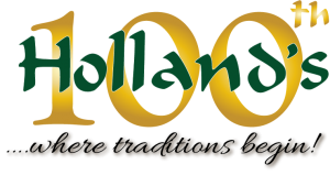 HOLLANDS JEWELRY