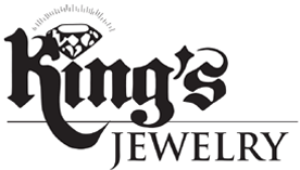 Kings Jewelry Plymouth