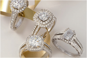 55725286377156 Bridal Collection « M.J. Miller   Co