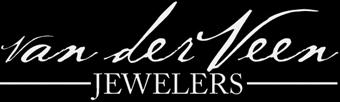 Vanderveen Jewelers